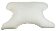 Product image for Polar Foam Genesis SleePAP Pillow with Pillowcase