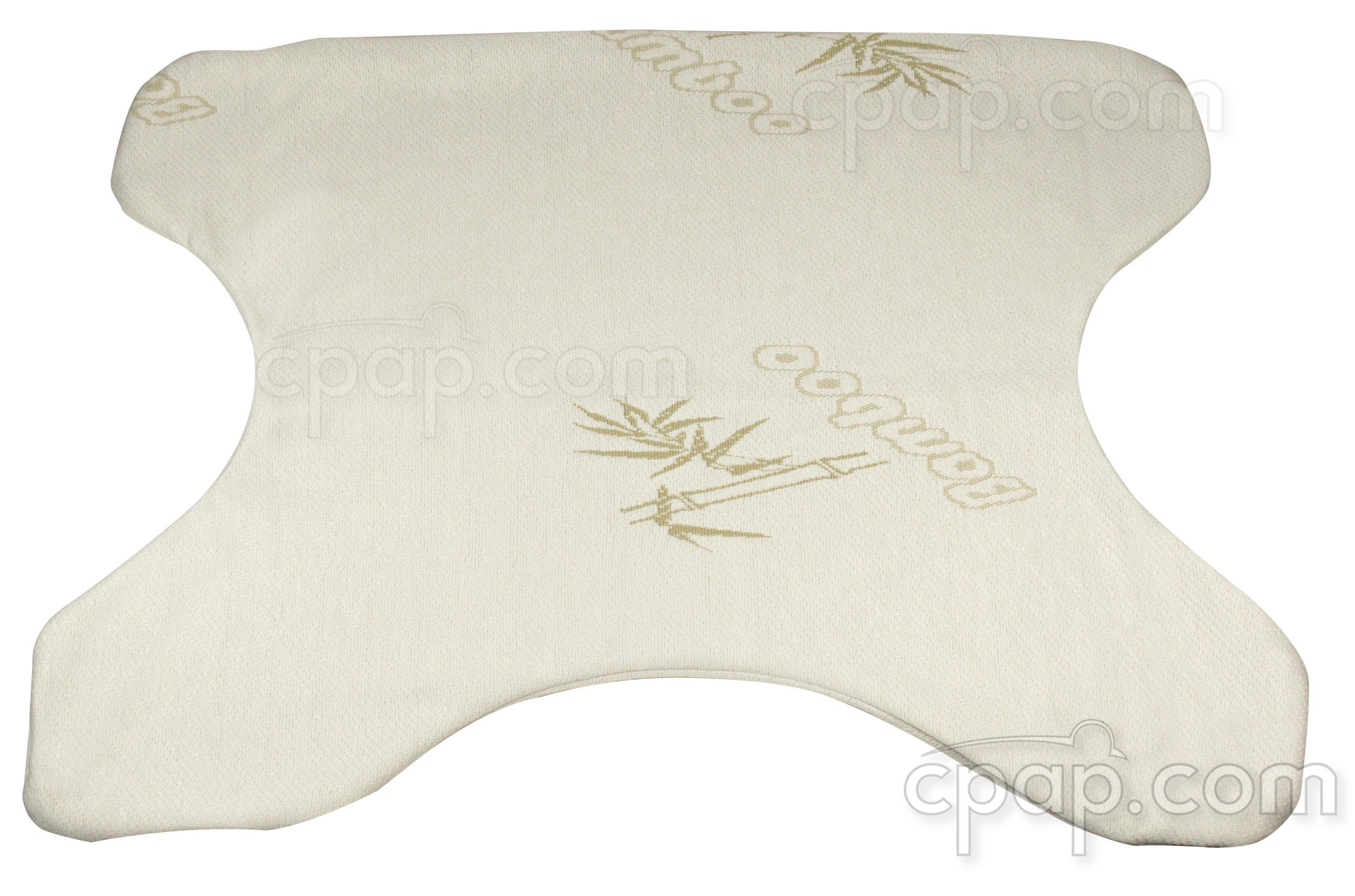 Pillowcase for SleePAP CPAP Pillow Second Gen - Bamboo