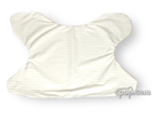 Product image for Pillowcase for SleePAP CPAP Pillow