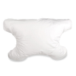 Product image for SleePAP CPAP Pillow with Pillowcase