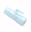 Product image for Oxygen Enrichment Adapter