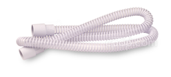 Product image for 4 Foot Slim Style Tube for Z1 and Z2 CPAP Machines