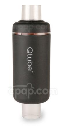 Q-Tube In-Line CPAP Muffler Kit