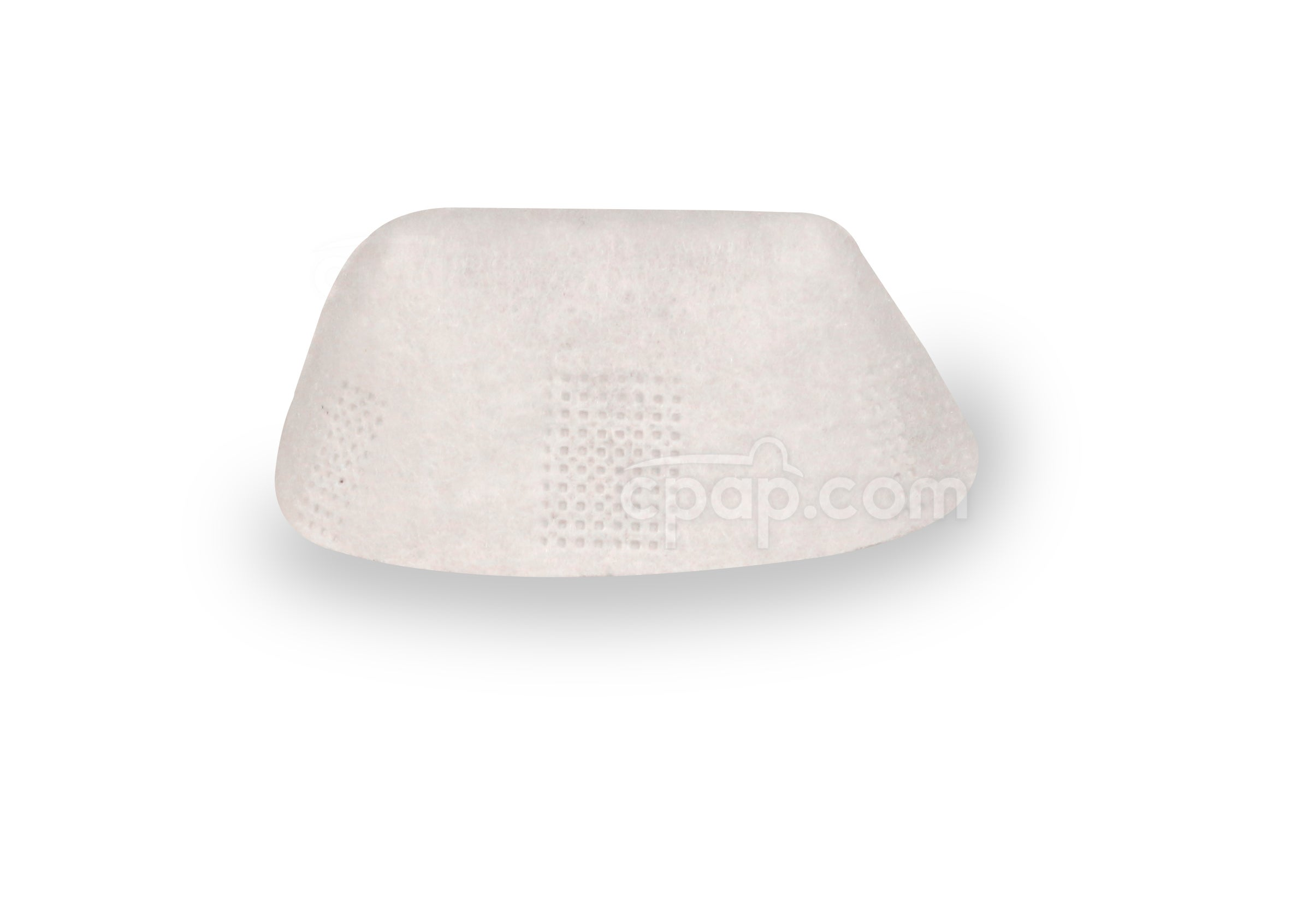 Disposable Fitler for Z1 Travel CPAP Machine