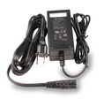 Product image for AC Power Supply and Cord for Z1 and Z2 Travel CPAP Machines