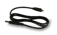 Product image for Custom USB Cable for Z1 and Z2 Travel CPAP Machines