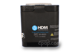 Product image for Z1 Overnight Replacement Battery
