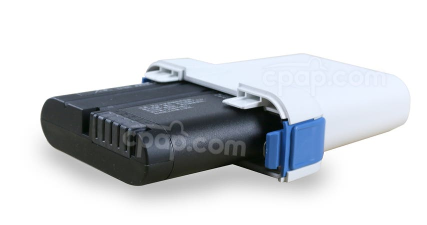 Extended Life Battery for Z1 Travel CPAP Machines