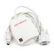 Product image for Encore Smart Card Reader - Serial