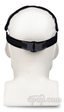 Product image for Headgear for Aloha Nasal Pillow System