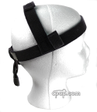 Product image for Nasal Aire II Headgear