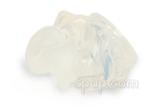 Product image for Nasal Pillows for Aloha Nasal Pillow System