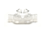 Product image for Bravo Nasal Interface Replacement Pillows