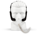 Product image for Aloha Nasal Pillow CPAP Mask with Headgear