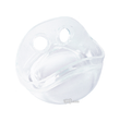 Product image for Cushion for Hybrid Universal CPAP Mask