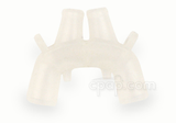 Product image for Nasal Prong for Nasal Aire II Petite CPAP Mask
