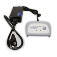 Product image for External Battery Charger with Power Supply for Inogen One G3 Portable Oxygen Concentrator