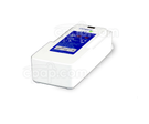 Product image for Extended 8 Cell Lithium Ion Battery for Inogen One G4 Concentrator