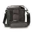Product image for Carry Bag for Inogen G3 Portable Oxygen Concentrator