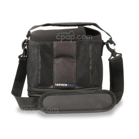 Inogen One G3 Carry Bag