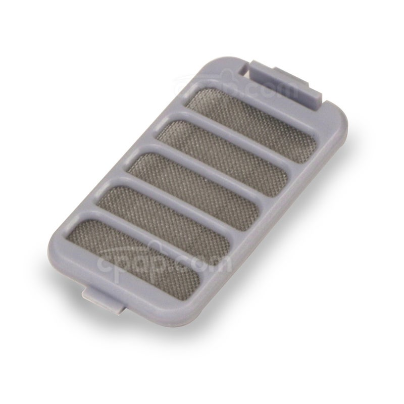 Filter for Inogen One G3 Portable Oxygen Concentrator