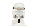 Product image for Invacare Twilight II Nasal CPAP Mask with Headgear