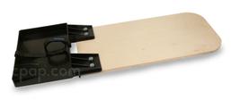 Product image for CPAP Bedside Holder