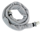 Product image for Republic of Sleep CPAP Hose Cover