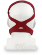 Product image for Universal 4-Point Headgear for Full Face CPAP Masks