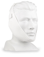 Product image for Deluxe-Style Chinstrap (Substitute for Respironics Deluxe Chinstrap)