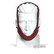 Product image for Ruby-Style Chinstrap