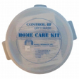 Product image for Control III Disinfectant CPAP Cleaning Solution - Home Care Kit