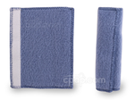 Product image for StrapGuard CPAP Mask Strap Pads (1 Pair)