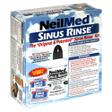 Product image for NeilMed Sinus Rinse Regular Kit