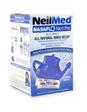 Product image for NasaFlo® Neti Pot