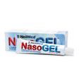 Product image for NeilMed NasoGEL 1oz Tube