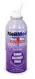 Product image for NeilMed NasaMist Saline Spray All-In-One 6 oz