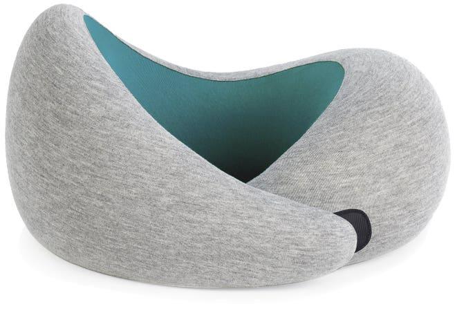 Ostrich Pillow Go
