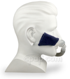 Product image for Pad A Cheek Pads for Swift FX™ Bella Loops