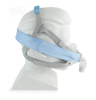 Product image for Anti-Leak Strap AirFit F20/F30