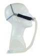 Product image for Pad-A-Cheek Strap Covers for AirFit P10
