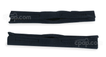 Product image for Pad A Cheek Padding for DreamWear & P30i CPAP Masks