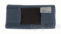 Product image for Pad A Cheek CPAP Forehead Pads (2 Pack)