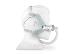 Product image for Pad A Cheek Pads for Wisp Nasal Mask