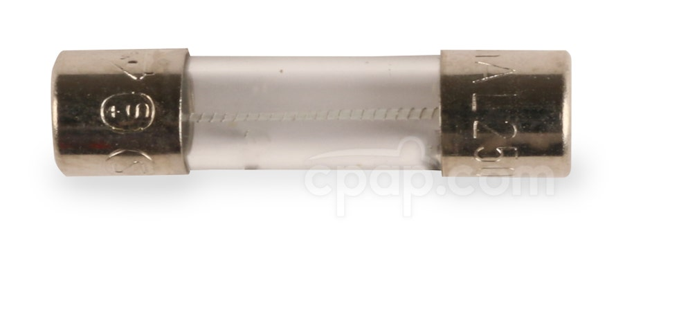 Fuse for REMstar Solo LX CPAP - 315mA 230-240 volt