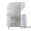 Product image for Respironics Remstar Humidifier Baffle