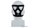 Product image for Deluxe Headgear For CPAP Masks