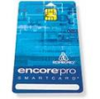 Product image for Encore Pro Smart Card