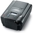 Product image for REMstar Plus CPAP Machine