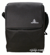 Product image for Carry Bag for Remstar Plus, Pro2, Auto, BiPAP Plus, BiPAP Pro2, BiPAP Auto